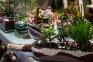 Targul Cadourilor de Craciun 2019. Antique Market 2019