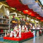 Se deschide Târgul de Crăciun Hornbach!