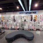 Various brands deschide un nou magazin în Promenada Mall Sibiu