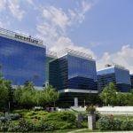 West Gate extinde parteneriatul cu Accenture Services România