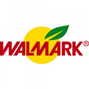 compania de produse naturiste walmark