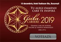 gala-cariere-2019