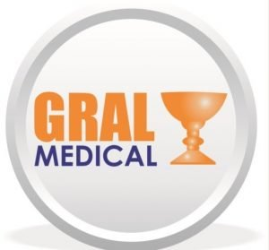 rezultate gral medical 2019