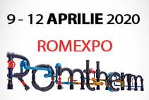 Romtherm 2020