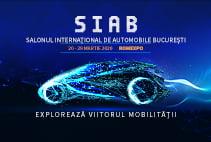 SIAB 2020