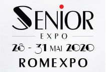 Senior Expo 2020