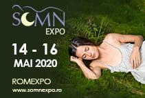 Somn Expo 2020