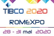 TIBCO 2020