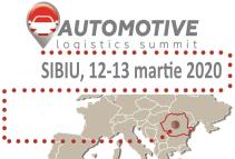 Automative Sibiu 2020
