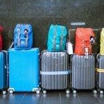 Asigurări de călătorie 2020 – Prețuri