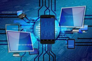 Atacuri cibernetice asupra companiilor