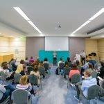 Atelierul de design thinking Edu Lab: Soluții pentru educația copiilor din mediul rural