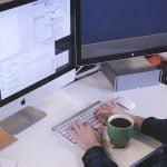Cum pot companiile să devină mai eficiente?