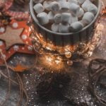 Bugetul de Crăciun 2019. Motivele pentru care românii alocă mai mulți bani