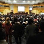 Business Days București va avea loc în perioada 11-12 decembrie