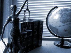 Case avocatura NNDKP si PCA Law Office - Fuziune