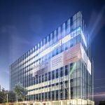 Se deschide un nou centru de wellness în București! Unde este situat