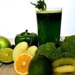 Dieta de detoxifiere după sărbători