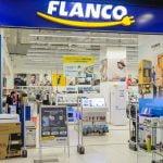 FLANCO se alătură AMRCR