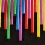 Interzicerea articolelor din plastic: Impactul asupra firmelor