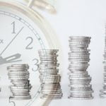 Investiții în imobiliare 2019. 9 miliarde de euro pentru Europa Centrală și de Est