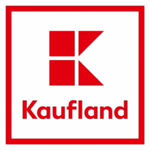 Program agricol Kaufland.