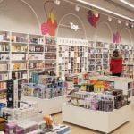 Diverta a deschis un magazin în centrul comercial DN1 Value Centre
