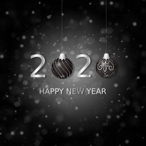 Mesaje de Anul Nou 2020. La multi ani 2020. Urari de Anul Nou 2020. Cele mai frumoase mesaje de Anul Nou 2020.