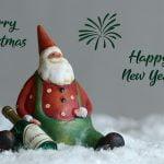 Mesaje de Crăciun și Anul Nou – Mesaje pentru sărbătorile de iarnă