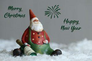 Mesaje de Craciun si Anul Nou - Mesaje pentru sarbatorile de iarna