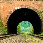 Modernizarea căilor ferate. Anunțul făcut de CFR