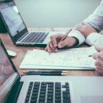 Obiectivele financiare și momentul oportun al planificării lor