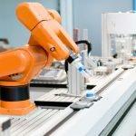 Industry 4.0. Ce reprezintă și cum ne afectează activitatea?