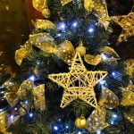 Obiceiuri de Crăciun. Cele mai frumoase tradiții românești