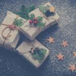 Prime Crăciun 2019. Topul beneficiilor din perioada sărbătorilor de iarnă