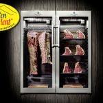 Karpaten Meat, calitate fără compromisuri
