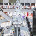 Program Crăciun Plaza România 2019