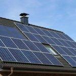 Program panouri fotovoltaice 2020. Până când se depun dosarele?