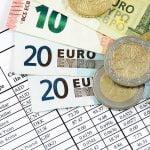 Ratingul României. Standard & Poor's, decizie de ultimă oră