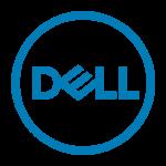 Rezultate Dell 2019: Ce venituri a raportat compania?