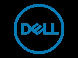 Rezultate Dell 2019