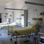 Ministerul Sănătății, anunț important privind spitalele regionale