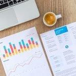 Statistici BNR: Masa monetară, în creștere