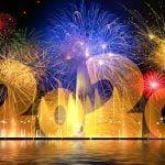 Superstiții de Anul Nou 2020. Ce este bine să faci în noaptea dintre ani?
