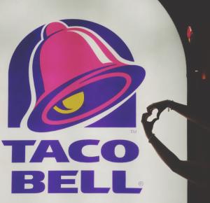 Taco Bell Brasov