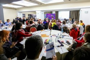 Tax & Finance Forum Timisoara