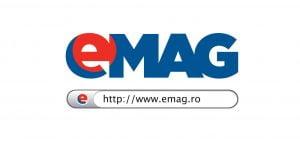 Topul cautarilor pe eMAG 2019