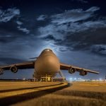 Creștere pentru Aeroportul Internaţional Timişoara, în 2019
