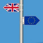 Brexit 2020. Vot final în Parlamentul European