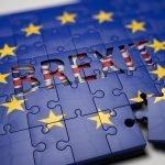 Brexit. Acordul pentru retragerea Marii Britanii din UE, aprobat de Parlamentul European